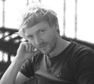 Janne Jürgensen